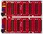 Bridge Board - Imagem 2
