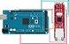 Nanoshield Ethernet – Wiznet W5500 - Imagem 3