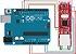 Nanoshield Ethernet – Wiznet W5500 - Imagem 2