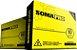 Somapro c/60 Comprimidos - Iridium Labs  - Imagem 1