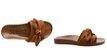 Slide Knot Wood Schutz - Imagem 3