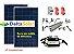 Gerador Fotovoltaico Instalado Delta Solar gera até 90kWh/mês - Imagem 1