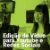 Edição de Vídeo para Youtube e Redes Sociais - Imagem 1