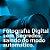 Fotografia Digital sem Segredos - Saindo do modo automático. - Imagem 1