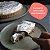 Torta Banoffee G (1,3kg) - Imagem 1