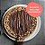 Torta Snickers G (1,3kg) - Imagem 1