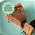 Torta Snickers (Caramelo e Amendoim) Fatia (100g) - Imagem 1