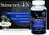 Stimerex-ES (90 cápsulas) - Hi-tech - Imagem 2
