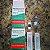 HCG Humano Choriomon-M 5000ui Original - Imagem 3