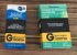 Sibutramina 30 comprimidos 15mg - EMS / Eurofarma - Imagem 3