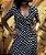 Vestido Envelope - Imagem 2