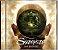 Discografia Shadowside - Imagem 3