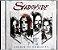 Discografia Shadowside - Imagem 2