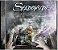 Discografia Shadowside - Imagem 4