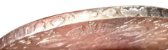 Moeda Antiga da Áustria Thaler 1780 Restrike - Imagem 3