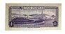 Cédula Antiga de Isle of Man One Pound ND(1972) - Imagem 2