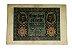 Cédula Antiga da Alemanha 100 Mark 1920 - Imagem 1