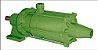 Bomba Mult Mancal Schneider Me-al 2250 V 5 Cv 2 Estágios - Imagem 1