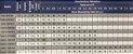 Bomba Sub Schneider Sub15-15ny4e11 1,5cv 11 Est Tri 380v - Imagem 2