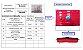 Peça Tanque Para Gerador Branco Gasolina B4t-2500/3500 19814950 - Imagem 3