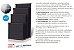 Kit Solar Bosch Boiler Alta Pressao Mkp600a 600l + 3 Coletor Placa Mc2000 Tf20 - Imagem 4
