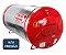 Kit Solar Bosch Boiler Alta Pressao Mkp600a 600l + 3 Coletor Placa Mc2000 Tf20 - Imagem 2
