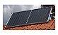 Coletor Solar Pro-Sol 1,84 X 1 Horizontal Kit 2 Placa P/ Aquecimento De Água - Imagem 2