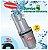 Bomba de água submersa vibratória sapo 250w  TSV-250 Thebe 127V - Imagem 2