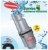 Bomba de água submersa vibratória sapo TSV-250 220V Thebe - Imagem 2