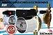 Bomba Pressurizador De Água RW 15 220V Bronze 305w Bomba Rowa - Imagem 2