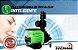 Pressurizador De Água Inteligente 20 1/2cv 220v Silenciosa Bomba Rowa - Imagem 5