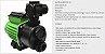 Pressurizador De Água Inteligente 20 1/2cv 220v Silenciosa Bomba Rowa - Imagem 4