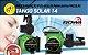 Pressurizador de Água Tango Solar 14 220v Silenciosa Bomba Rowa - Imagem 4