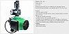 Bomba Pressurizadora De Água Tango SFL 14 220v Silenciosa Bomba Rowa - Imagem 2