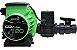 Bomba Pressurizadora de Água Tango SFL 20 1/2cv 220v Silenciosa Rowa  - Imagem 2