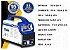 Inversora De Solda Touch150bv 140 Amp 110/220v Boxer - Imagem 2