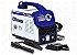 Inversora De Solda Touch150bv 140 Amp 110/220v Boxer - Imagem 1