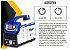Inversora De Solda Touch150bv 140 Amp 110/220v Boxer - Imagem 3
