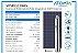 Kit Solar Completo Solartech Spmd3250hs Bomba de Agua C/1 Painel  - Imagem 2