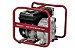 "Motobomba Pramac Gasolina Auto Escorvante Tmp 32-2 7hp Semi Suja 2"" Vazao Max. 32.000 L/H - Imagem 1"