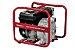 "Motobomba Pramac Gasolina Auto Escorvante Tmp 65-3  7hp Semi Suja 3"" Vazao Max. 65.000 L/H - Imagem 1"