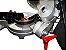 Serra Circular de Esquadria Maksiwa 250mm Mk.200.I 110v ou 220v - Imagem 4