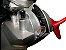 Serra Circular de Esquadria Maksiwa 250mm Mk.200.I 110v ou 220v - Imagem 6