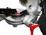 Serra Circular De Esquadria Maksiwa 210mm Mk.100.I 110v Ou 220v - Imagem 5
