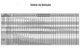 Bomba Centrifuga Monoestagio Jacuzzi 5dl1.1/4 5cv Trifasico 220/380v - Imagem 3