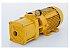 Bomba D Agua Multiestagio Jacuzzi Ma 5ma5-T 5cv Trifasico 220/380v - Imagem 1