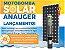"Sistema Bombeamento Solar Anauger Bomba Submersa Giro 4"" Gs0310 1000w 120v + Painel - Imagem 2"