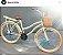 Bicicleta Vintage Estilo Aro 26 - Antiga Vintage - Imagem 2
