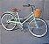 Bicicleta Ceci Retrô Caribe - Aro 26 - Imagem 1