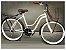 Bicicleta Feminina Retrô - Retrô Vintage Inspired Harley  - Imagem 1